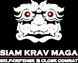 Siam Krav Maga Bangkok