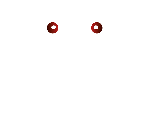 What is Krav Maga? | Siam Krav Maga Bangkok Thailand
