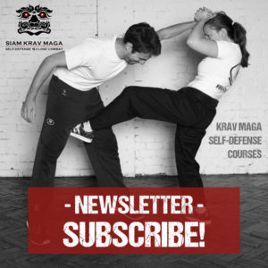Subrscribe to our newsletter to receive our news